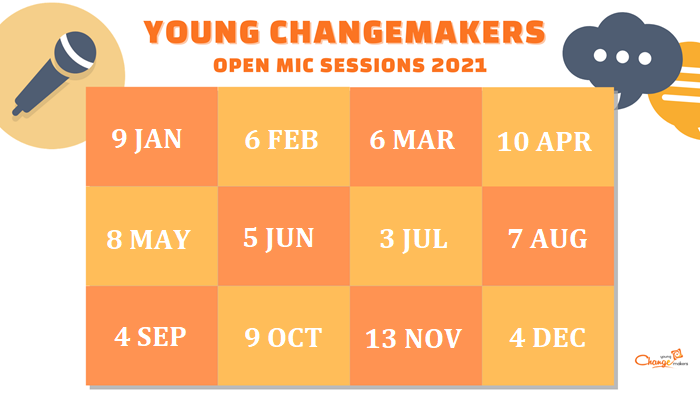 ycm-young-changmakers-nyc-open-mic-dates-2021